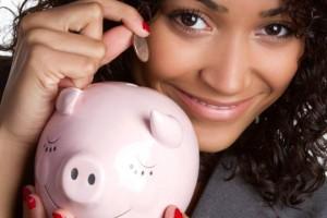 100 Consigli per risparmiare e arrivare alla fine del mese