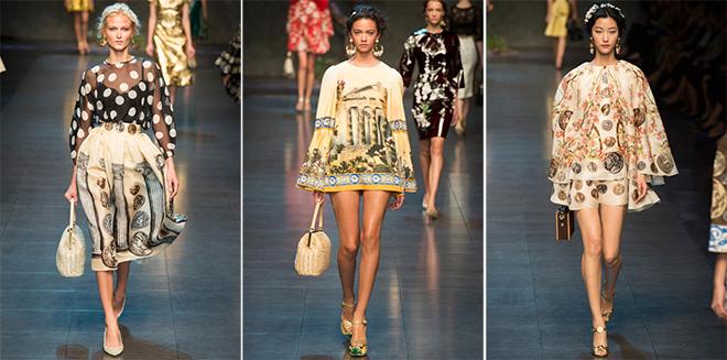 Dolce_e_Gabbana_abiti_foulard