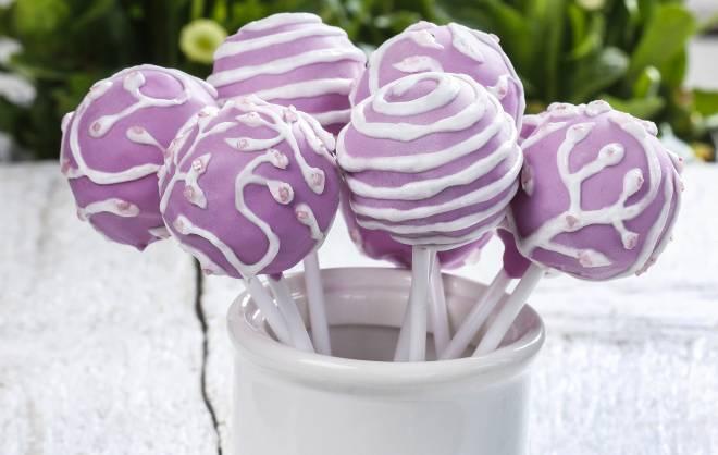 come-riciclare-uova-di-pasqua-di-cioccolato-cake-pops
