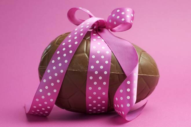 come-riciclare-uova-di-pasqua-di-cioccolato-ricette