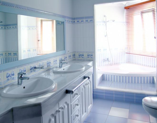 Disinfettante Bagno Naturale : Muffa in bagno rimedi naturali per eliminarla per sempre