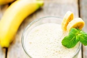 come-utilizzare-le-banane-mature-cucina-degli-avanzi-riciclo