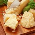 congelare-i-formaggi-per-risparmiare
