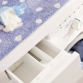 detersivo fai da te in polvere per lavatrice tutorial autoproduzione
