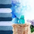 detersivo-liquido-per-lavatrice-fai-da-te-tutorial-autoproduzione-risparmiare