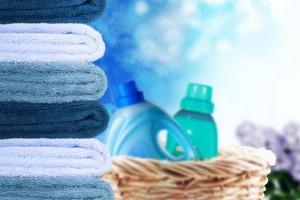 Detersivo liquido per lavatrice fai da te: risparmiare