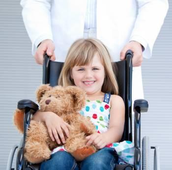 detrazioni fiscali per figli disabili a carico dichiarazione dei redditi