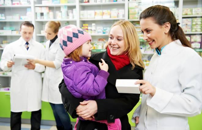 detrazioni spese mediche e medicine nel 730 dichiarazione dei redditi