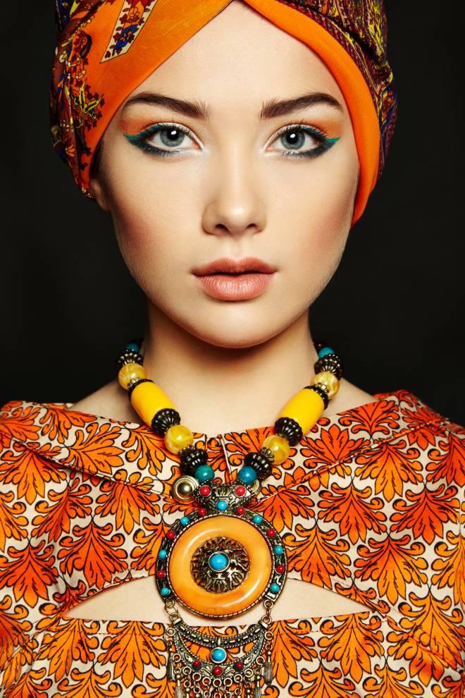 indossare-il-foulard-come-un-top-estivo-moda-faidate