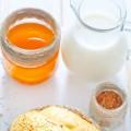 latte-detergente-fai-da-te-autoproduzione-struccante-latte-miele