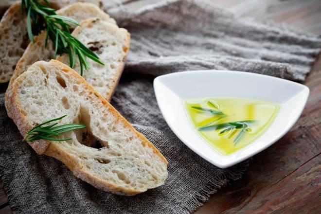 modi-per-utilizzare-cucinare-pane-secco-raffermo-o-vecchio