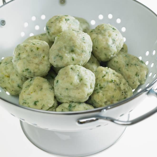 ricette-per-riciclare-pane-raffermo-avanzato-secco