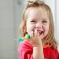 risparmiare-acqua-lavandosi-i-denti