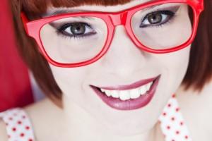 Sgrassante fai da te per pulire gli occhiali