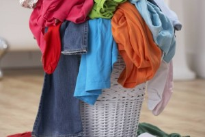 Togliere tutte le macchie risparmiando sulla lavatrice
