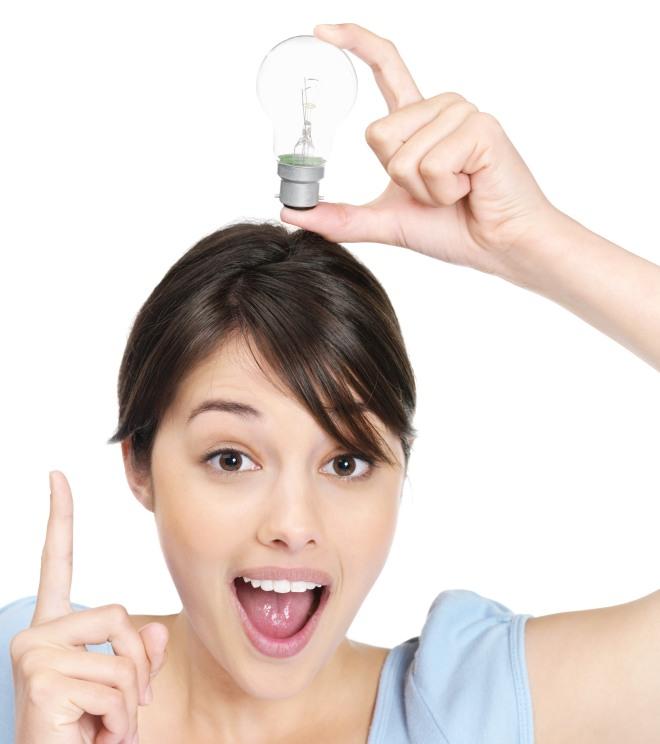 bonus-energia-elettrica-detrazioni-risparmiare