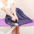 come-pulire-manutenere-ferro-da-stiro-pulire-piastra-togliere-calcare