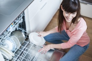 detersivo-liquido-cremoso-lavastoviglie-fai-da-te-autoproduzione-risparmiare-ecologico