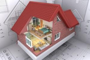 Bonus casa: ristrutturazioni, efficienza energetica, arredi