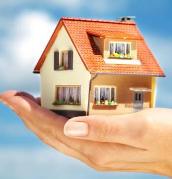 detrazioni fiscali per lavori di ristrutturazione della casa