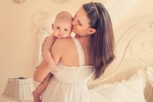 Fondo Nuovi Nati: un prestito agevolato per le famiglie