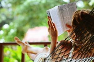 Insetticida fai da te: come prepararlo