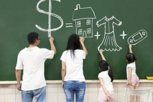 Assegni familiari: tutto quello che devi sapere