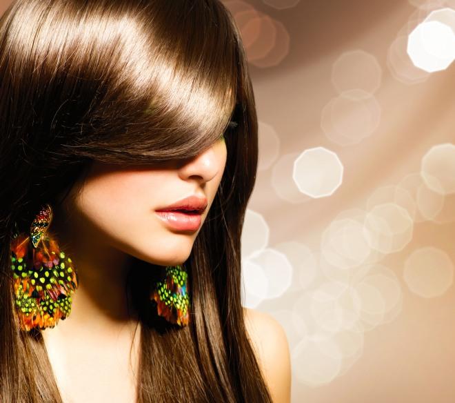 come-scurire-capelli-con-metodi-naturali-luminosi