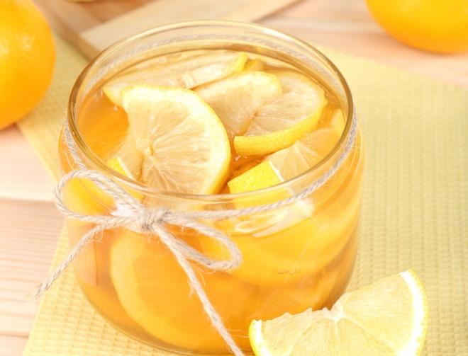 conservare-limoni-tutto-anno-sottolio