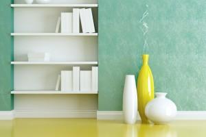 Decluttering: strategie per liberarsi dalle cose inutili