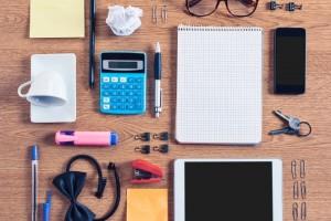 Decluttering e minimalismo: risparmiare e avere la casa in ordine