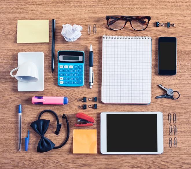 decluttering-minimalismo-risparmiare-fare-ordine-in-casa