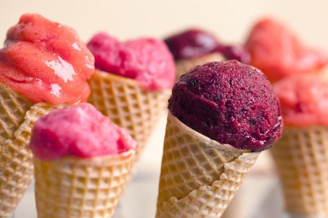 fare-gelato-in-casa-senza-gelatiera-risparmiare
