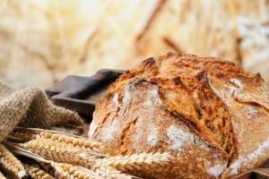 Come fare il pane in casa senza impasto
