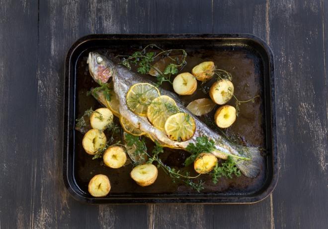 mangiare-pesce-azzurro-risparmiare-cosa-cucinare-dove-comprar