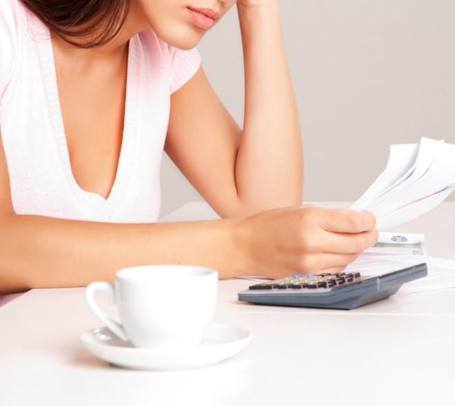 risparmiare-gestire-budget-mensile-spese-famiglia
