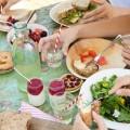 risparmiare-in-vacanza-mangiare-bene-spendere-poco-vacanze-low-cost