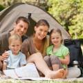 risparmiare-vacanze-famiglia-bambini-campeggio