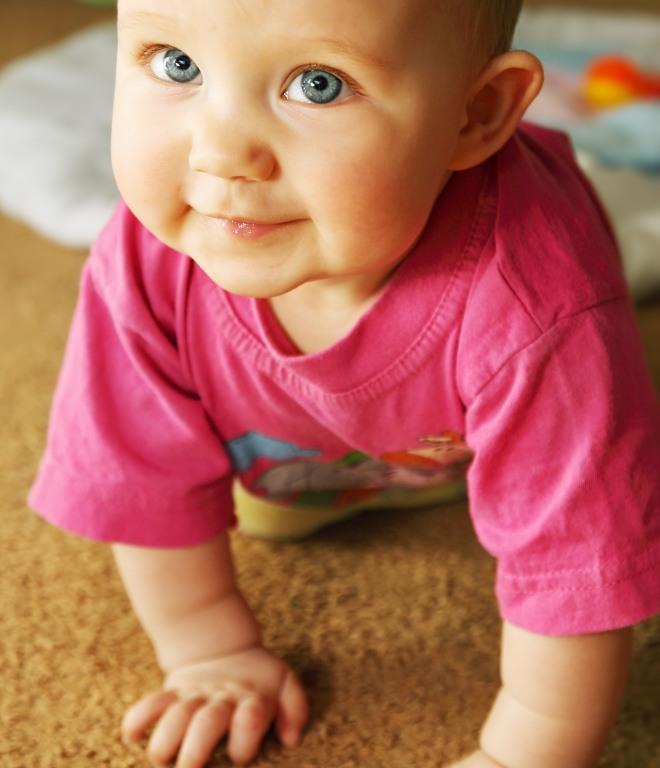scegliere-pannolini-lavabili-costi-vantaggi
