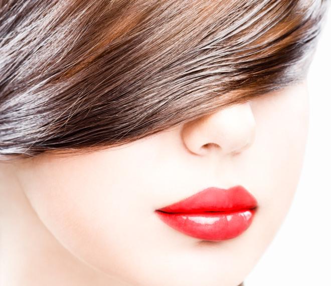 scurire-capelli-metodi-naturali