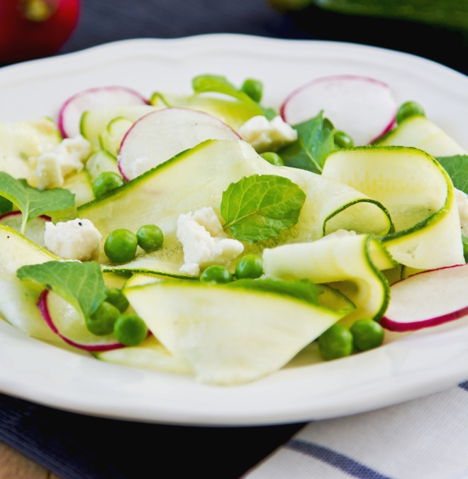100 ricette veloci e facili per cucinare le zucchine e risparmiare risparmiare di mammafelice - Cucinare le zucchine in modo dietetico ...