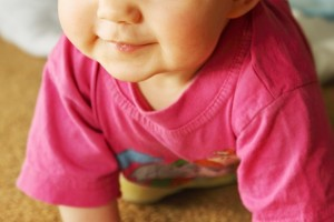 aiuto-economico-famiglie-bonus-voucher-babysitter-asilo-nido