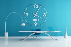 decluttering-minimalismo-mantenere-risultati-casa-ordinata