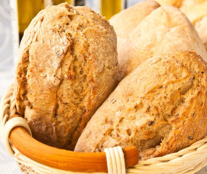 fare-il-pane-in-casa-per-risparmiare-arrivare-a-fine-mese