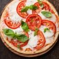 risparmiare-menu-pranzo-cena-settimanale-5-euro-al-giorno-arrivare-fine-mese