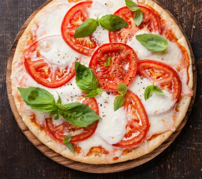 Mangiare con meno di 5 euro al giorno: menu settimanale ...