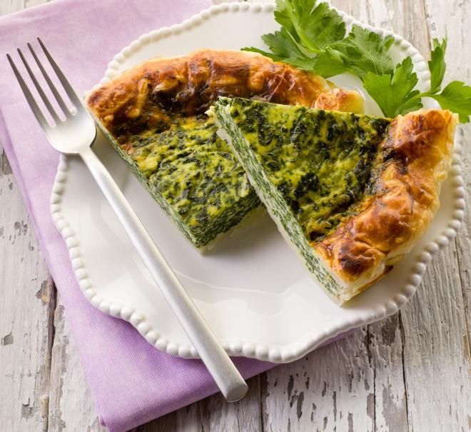 risparmiare-menu-pranzo-cena-settimanale-5-euro-al-giorno-ricette