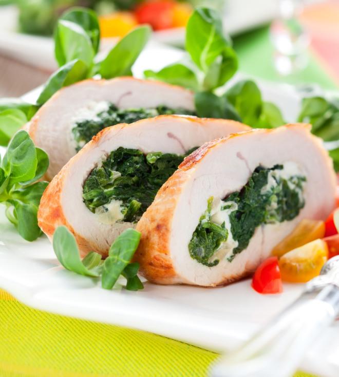 risparmiare-menu-pranzo-cena-settimanale-5-euro-al-giorno