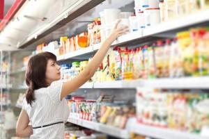 Risparmiare al supermercato: dove la spesa costa meno