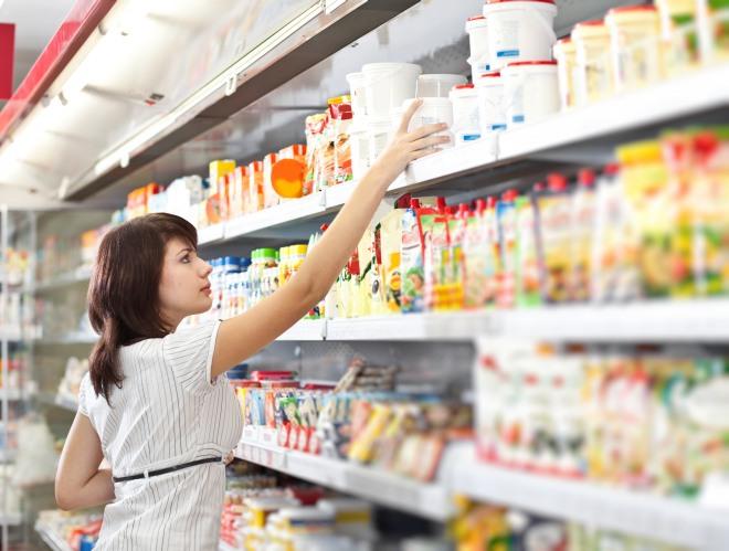 risparmiare-al-supermercato-dove-la-spesa-costa-meno